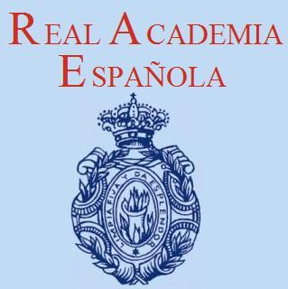 Nuevas palabras aprobadas por la Real Academia Española