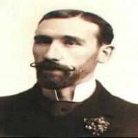 Carlos Arniches y su obra