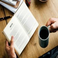 Los capítulos en los libros