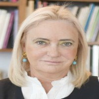 Entrevista a Carmen Torres, escritora