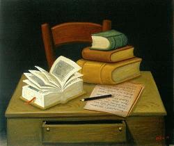 obra-literaria