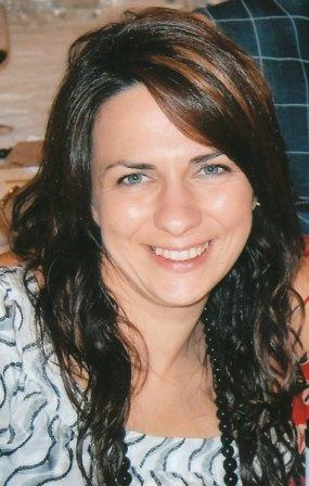 Entrevista a Maria José Tornero, escritora