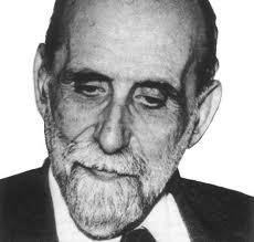 Juan Ramón Jiménez, la poesía pura y lo popular