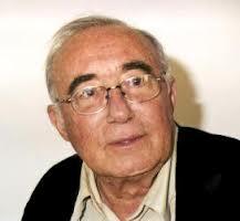 Entrevista a Manuel García Viñó, escritor
