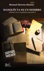 manolin-ya-es-un-hombre-ebook-9788484549338