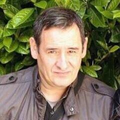 Entrevista a Julio Alonso Arévalo, bibliotecario de la Universidad de Salamanca