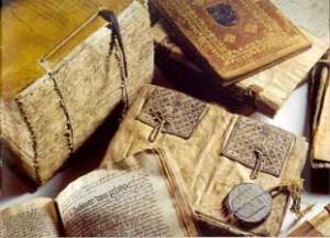 Conoce el Archivo Municipal de Medina del Campo