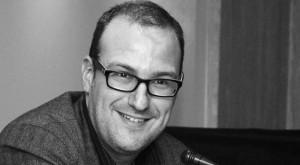 Entrevista a Gabriel Castelló Alonso, escritor de novela histórica