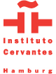 logo_instituto_cervantes_hamburg