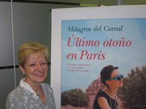 milagros-del-corral