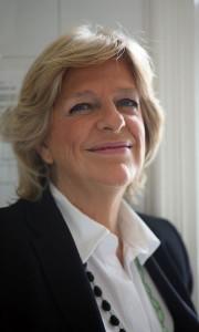 Entrevista a Maria Tena, escritora