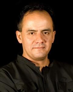Entrevista a Adán Cabral Sanguino, escritor mexicano