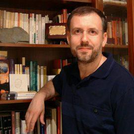 Entrevista a Jesus Tibau, escritor