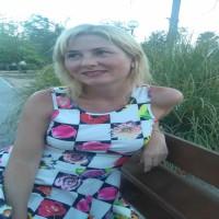 Entrevista a Calista Sweet, escritora de novela romántica