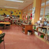 Entrevista a Rubén Gómez García, bibliotecario en Palencia