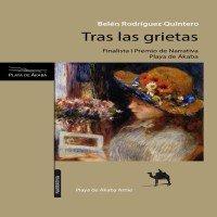 cover-Traslasgrietas.png