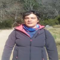 Entrevista a Noelia Rodríguez Maniega, bibliotecaria