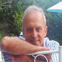 Entrevista a Juan María de Prada, escritor