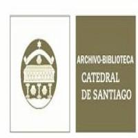 Arturo Iglesias Ortega, archivero del Archivo de la Catedral de Santiago de Compostela