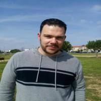 Entrevista Manuel Delprieto, escritor
