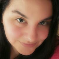 Entrevista a Lisa Aidan, escritora