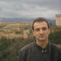 Entrevista a Joaquim Colomer, escritor