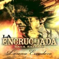 Entrevista a Lorena Escudero, escritora