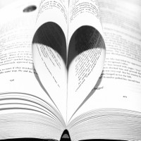 books-20167_960_720