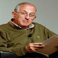 ¡Adiós a Luis Goytisolo! Compra sus libros