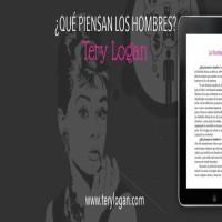 Reseña literaria de la novela ¿Qué piensan los hombres? de Tery Logan