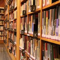 ¿Qué es una biblioteca para ti?