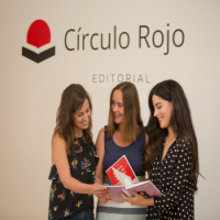 Círculo Rojo, la editorial referencia para publicar un libro