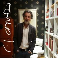 Entrevista a Rafael Caunedo