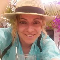 Hablamos con Celeste Pérez Martín, directora y coordinadora de la Biblioteca Municipal de Cabañas de la Sagra