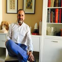 Entrevista a Fernando Lallana, autor de Emprender o no emprender