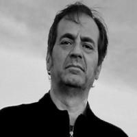 Hablamos con Gervasio Posadas, escritor