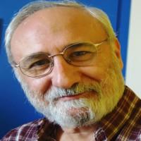 Entrevista a Juan Sánchez Sánchez, Director Gerente Biblioteca de Castilla-La Mancha (2012-2017)