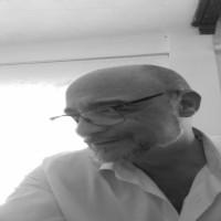 Reseña de la novela Un hombre tranquilo de Miguel Ángel Rodríguez Chulia