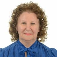Conversamos con Ana María Manuel Rosa, escritora argentina