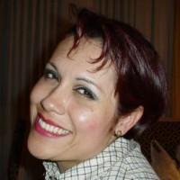 Reseña de la novela Rojo de Beatriz Fuentes