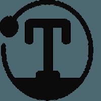Oferta Formativa del Grupo Editorial Tierra