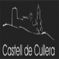 El Castillo de Cullera y el Museo Municipal de Historia