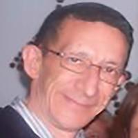 La necesidad de la búsqueda de Antonio Martínez Llaguno