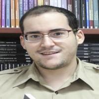 Entrevista a Victor Manuel Gete, escritor