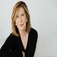 Entrevista a Soledad Román Collado, escritora