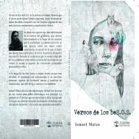 Reseña del Poemario, Versos de los beS.O.S. de Ismael Mateo