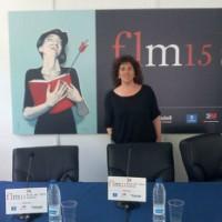 Entrevista a Luz del Olmo, bibliotecaria en Albacete
