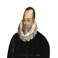 El cervantismo y la bibliografía cervantina
