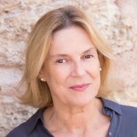 Entrevista a Rosa Grau, escritora