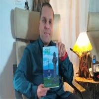 Entrevista a Serafín Carballo, escritor